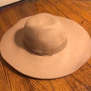 F21 floppy hat